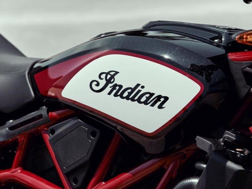 Pin by D.L.S. on Indian Indian motorcycle, Indian