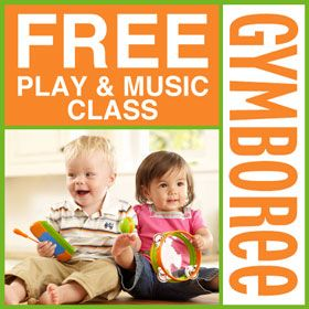 graphic about Gymboree Printable Coupons called GYMBOREE printable coupon for cost-free perform and audio cl moreover