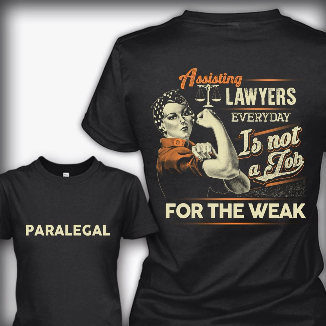 best images about sulfur paralegal humor 17 best images about sulfur paralegal humor career options so true and things to