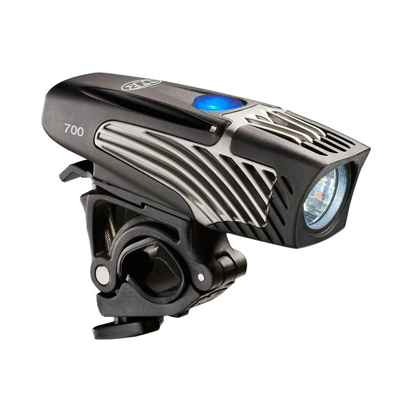 NiteRider Lumina 700 Cordless Light