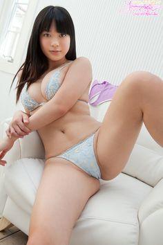 Hacked Yagna Shetty naked (86 pics) Sexy, YouTube, legs
