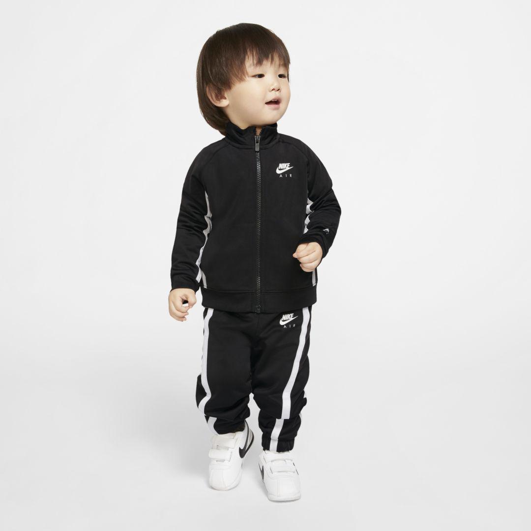 toddler boy nike joggers