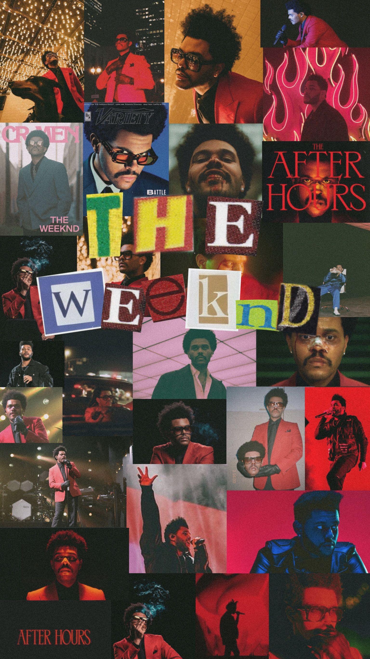 The Weeknd Wallpaper The Weeknd Wallpaper Iphone The Weeknd Poster The Weeknd Background