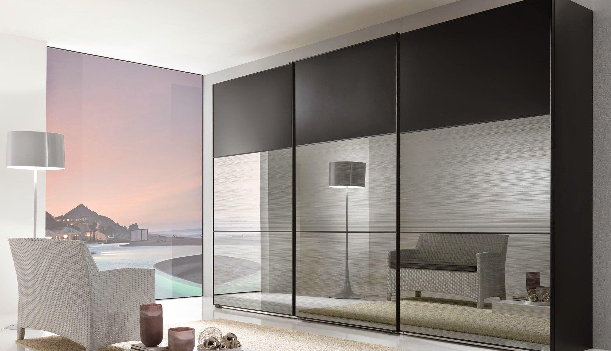 closet door ikea bedroom for bedrooms sliding bifold wood pax mirror doors lowes