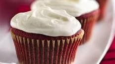 Marshmallow Cream Cheese Frosting | Food.com