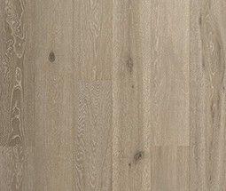 Quick Step Palazzo Timber Flooring Vinyl Plank Timber
