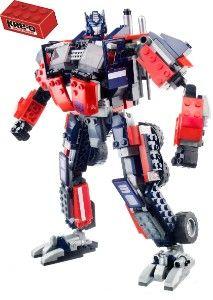 Kre O Transformers Optimus Prime Transformers Optimus Optimus Prime Transformers