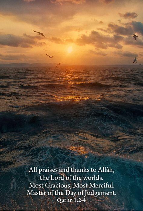 surat muslim Pilih muslim yang koruptor atau kafir tapi jujur - ustadz imam suara merdu salim bahanan surat ali imran 11 18 - duration: 5:51 ammar tv.