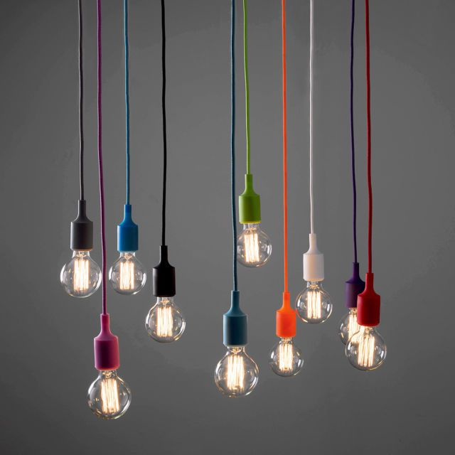 unusual lighting ideas beam unusual lighting ideas collection on ebay remco projects in 2018