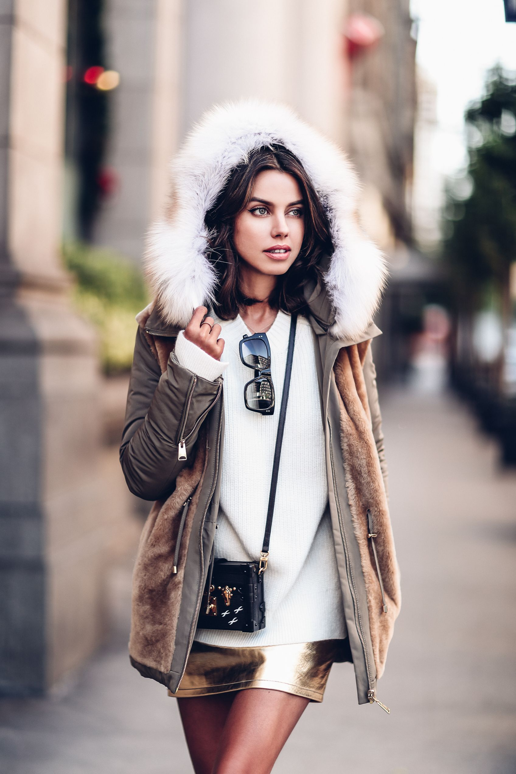 50f3a0f00048 Pin by Christina Weber on Women s Fashion   Outfits