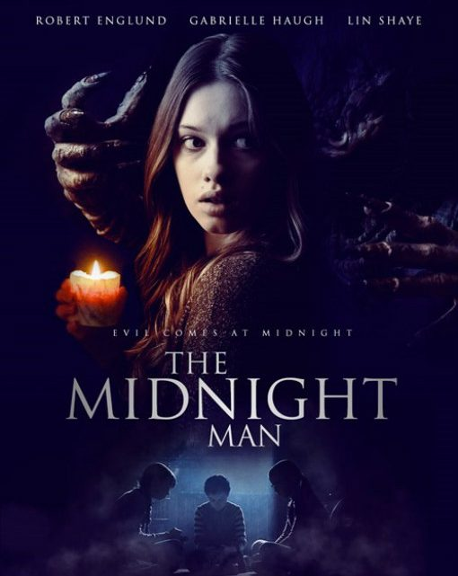 the midnight man at DuckDuckGo Full films, Biography