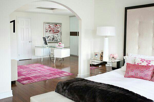 Image Result For Kpop Idols Bedroom Feminine Home Offices Huge Bedrooms Home Office Design