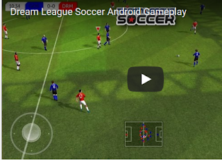 270839032 Dream League Soccer - Classic apk game v2.0.7 - is a game for the ...