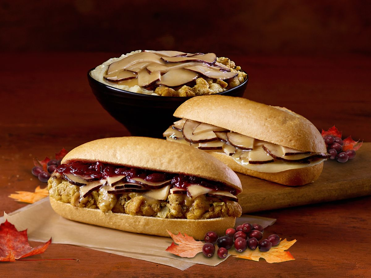 Hot-To-Go® Food Bowls, Soups, Sides, Chicken Strips, & More | Wawa | Food,  Food to go, Food menu