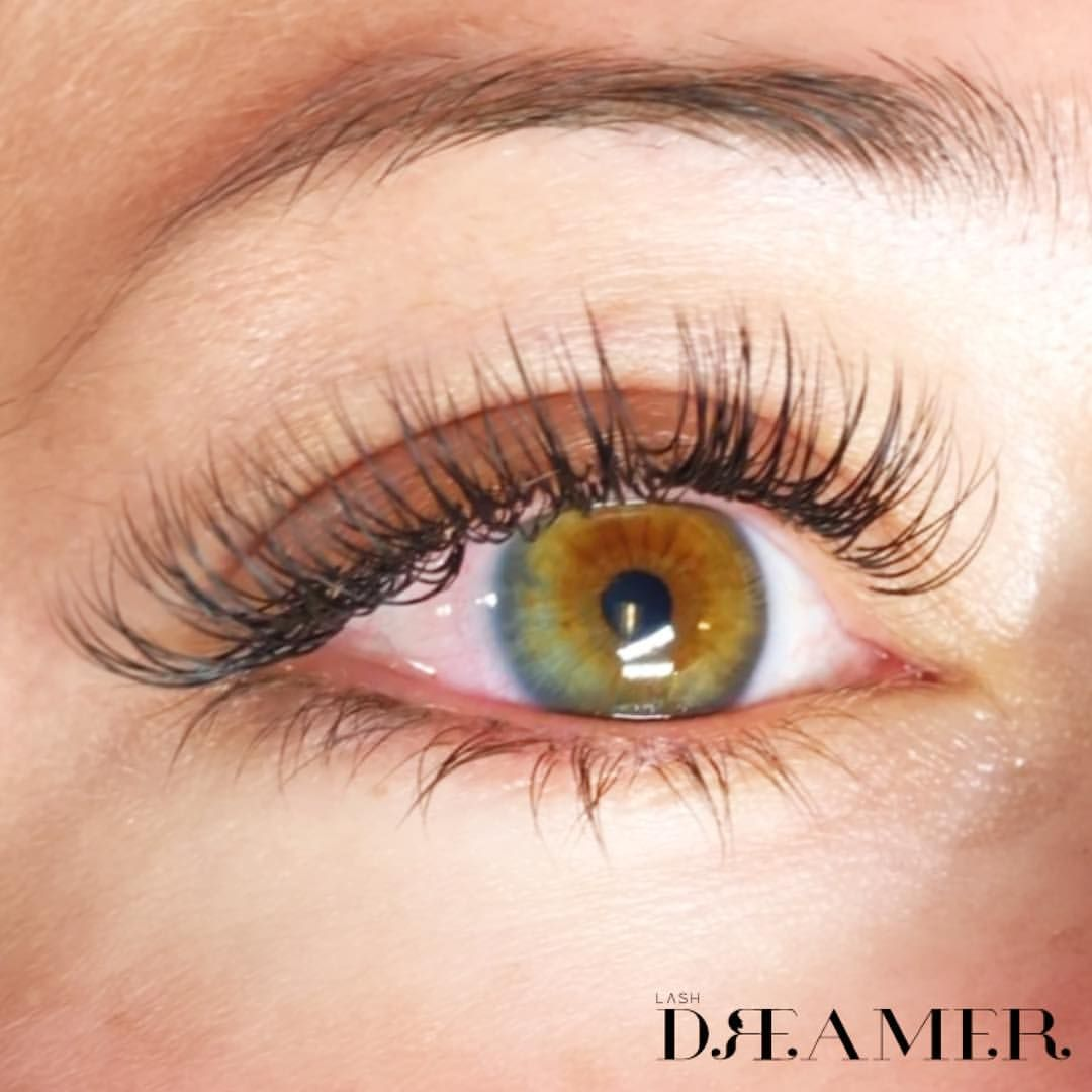 Pin By Lash Dreamer On Eyelash Extensions Pinterest Extensions