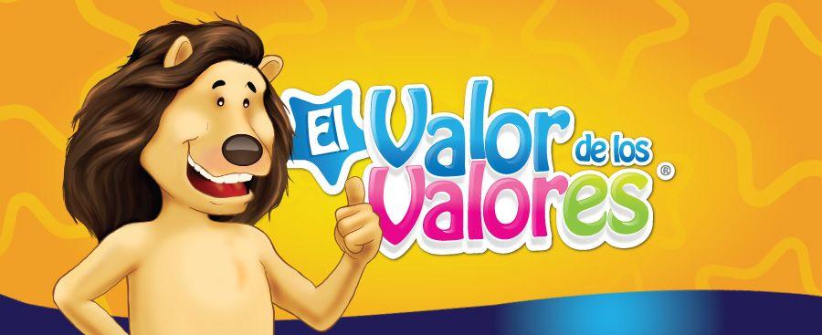 ElValorDeLosValores
