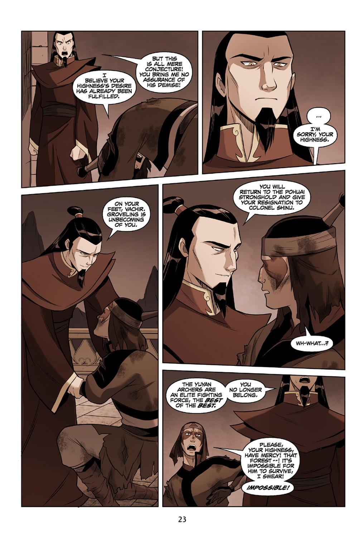 Uncanny Tales #51 | Read All Comics Online For Free