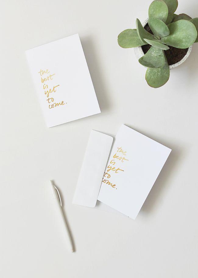 free printable anniversary card Printable anniversary cards - printable anniversary cards