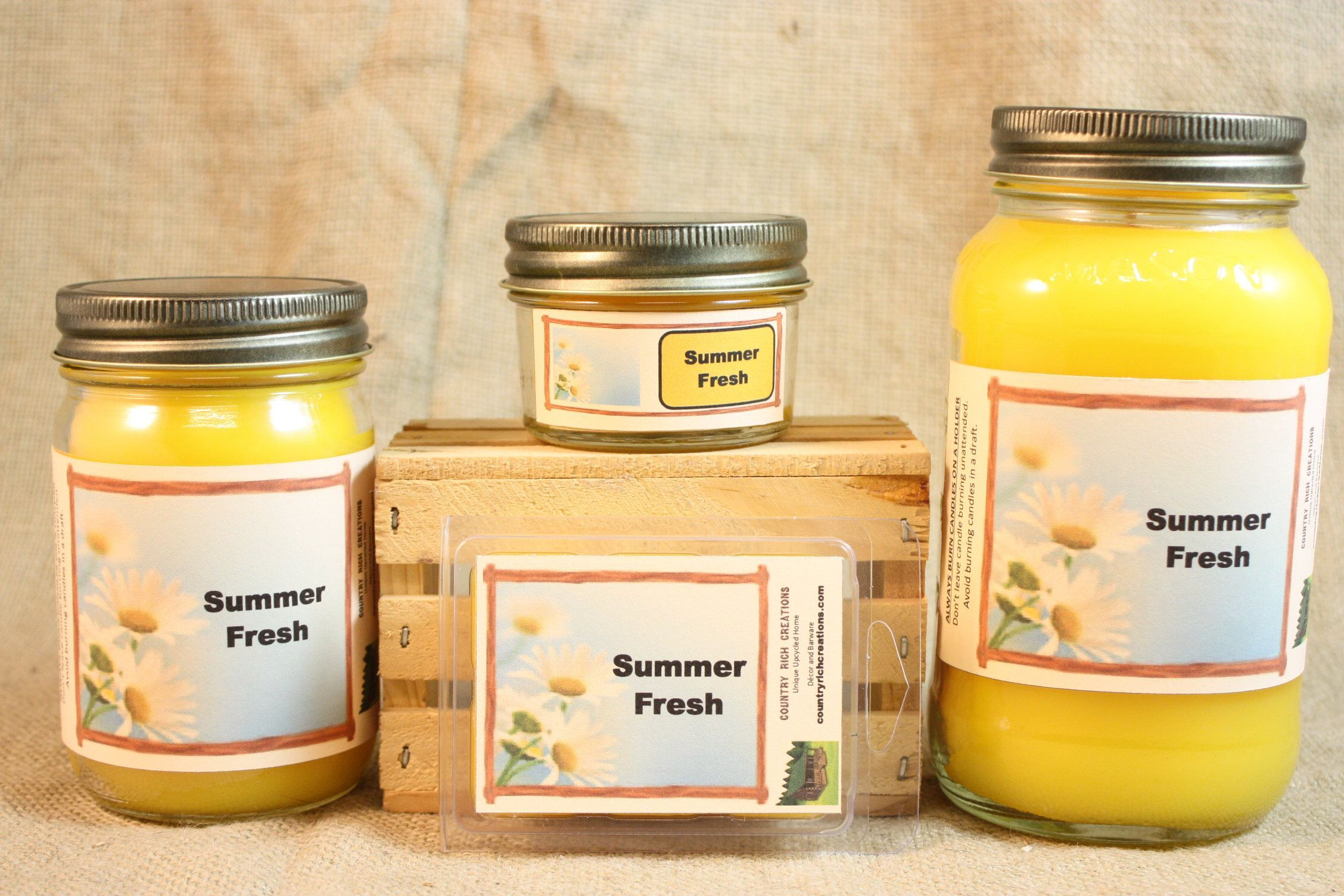 Most up-to-date Absolutely Free Scented Candles decoration Thoughts Genuine delight plus happiness