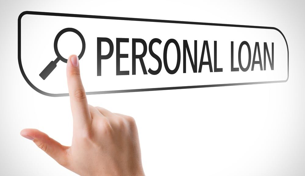 What Are The Preparations For Personal Loans Few Steps To Take In 2020 Personal Loans Money Lender Social Media Etiquette