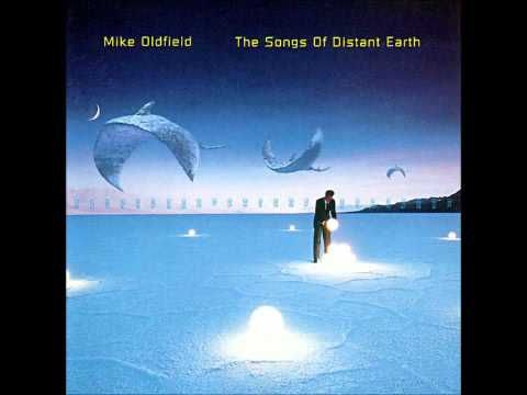 Album neues mike oldfield Return to