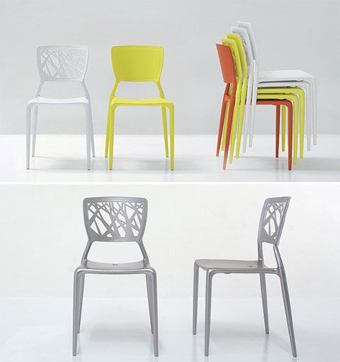 Indoor Outdoor chairs | Love for Chairs! | Pinterest | Indoor ...