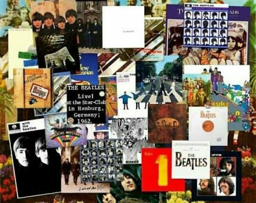 Pin by Normand Provost on Beatles   The beatles, Beatles