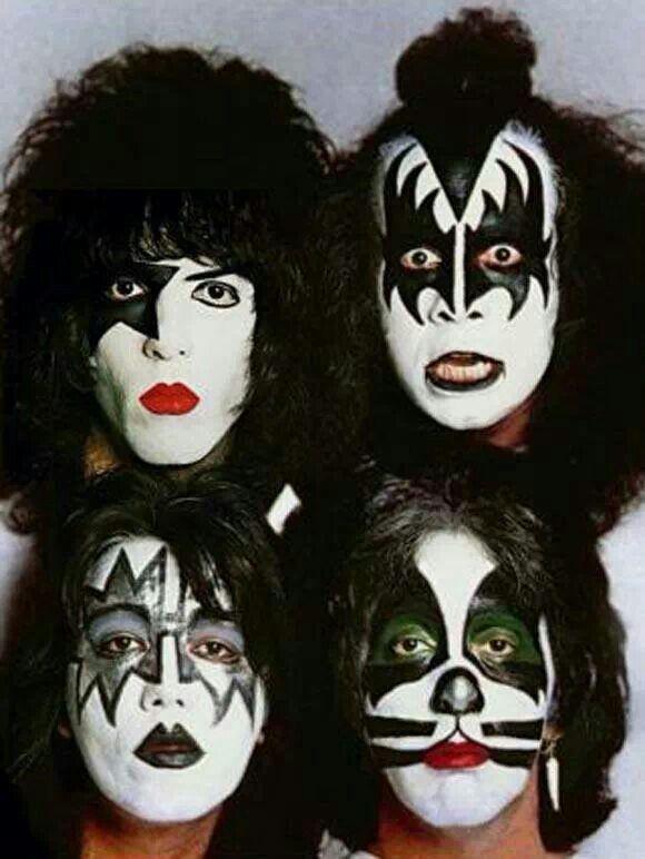 KISS 79