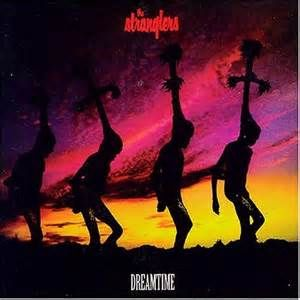 The Stranglers Album Covers Yahoo Image Search Results
