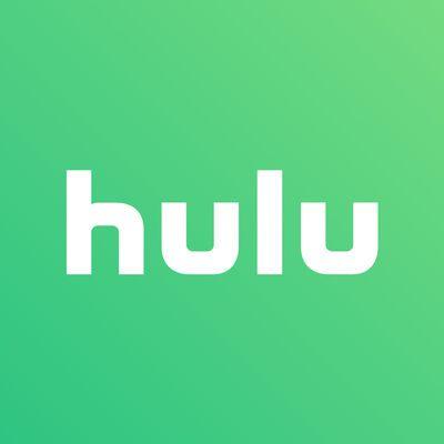 Hulu Watch TV Shows & Movies 12+ Hulu, LLC Enjoy all your