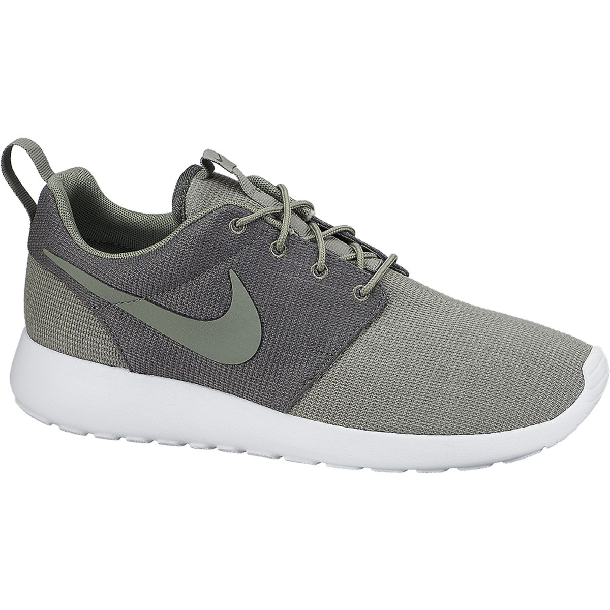 Nike Roshe One Mens Trend Shoes - SportChek.ca