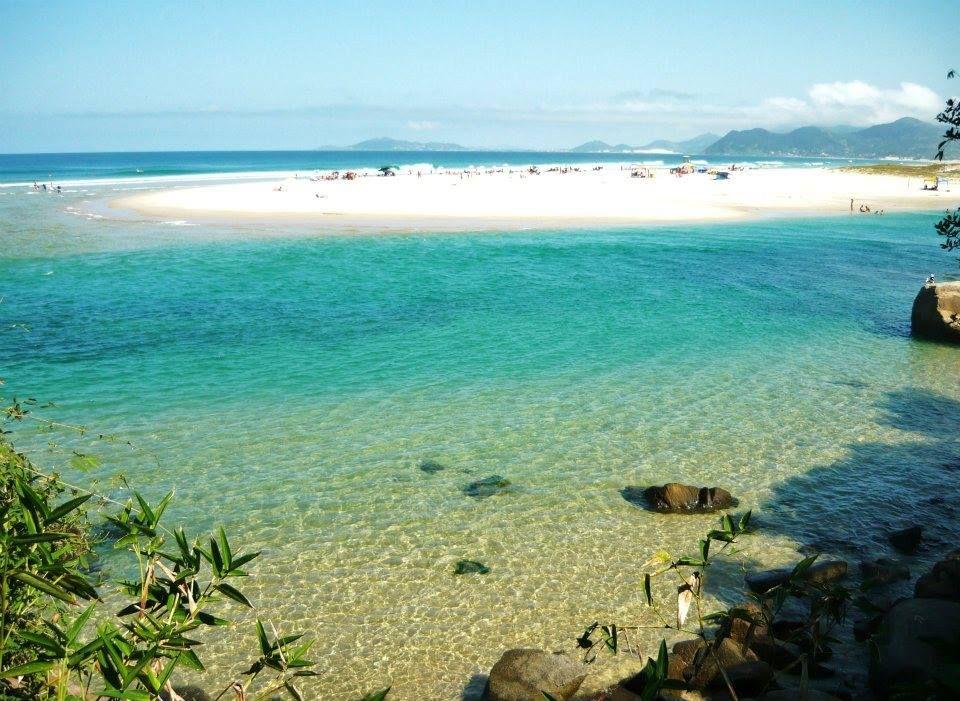 Guarda Do Embau Sc Brasil Lugares Romanticos Guarda Do Embau