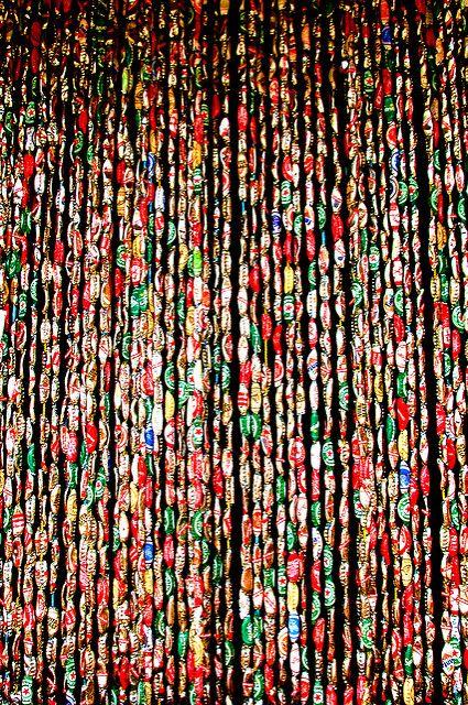 Assez A bar  | Déco recyclage, Bricolage et Recyclage DS74