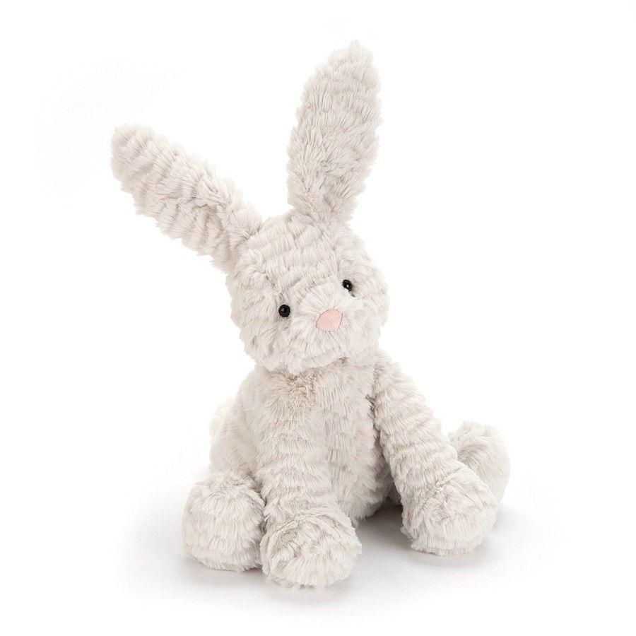 Buy Fuddlewuddle Grey Bunny In 2020 Cute Stuffed Animals Teddy Bear Stuffed Animal Bunny Soft Toy