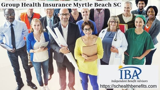 Contact the Independent Benefit Advisors for all of your ...