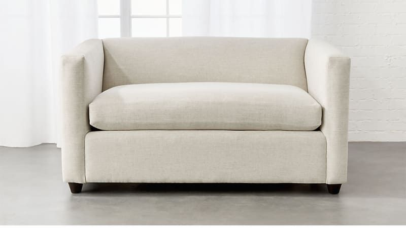 Best The 15 Best Sleeper Sofas For Small Spaces Best Sleeper 640 x 480