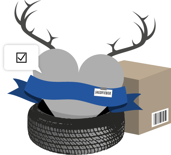 www.werbeagentur-jagdfieber.de  ATBAS - das Organisationstalent für Warenein- und ausgänge und Servicekoordination im Autohaus. #Storytelling #Screendesign #Webdesign