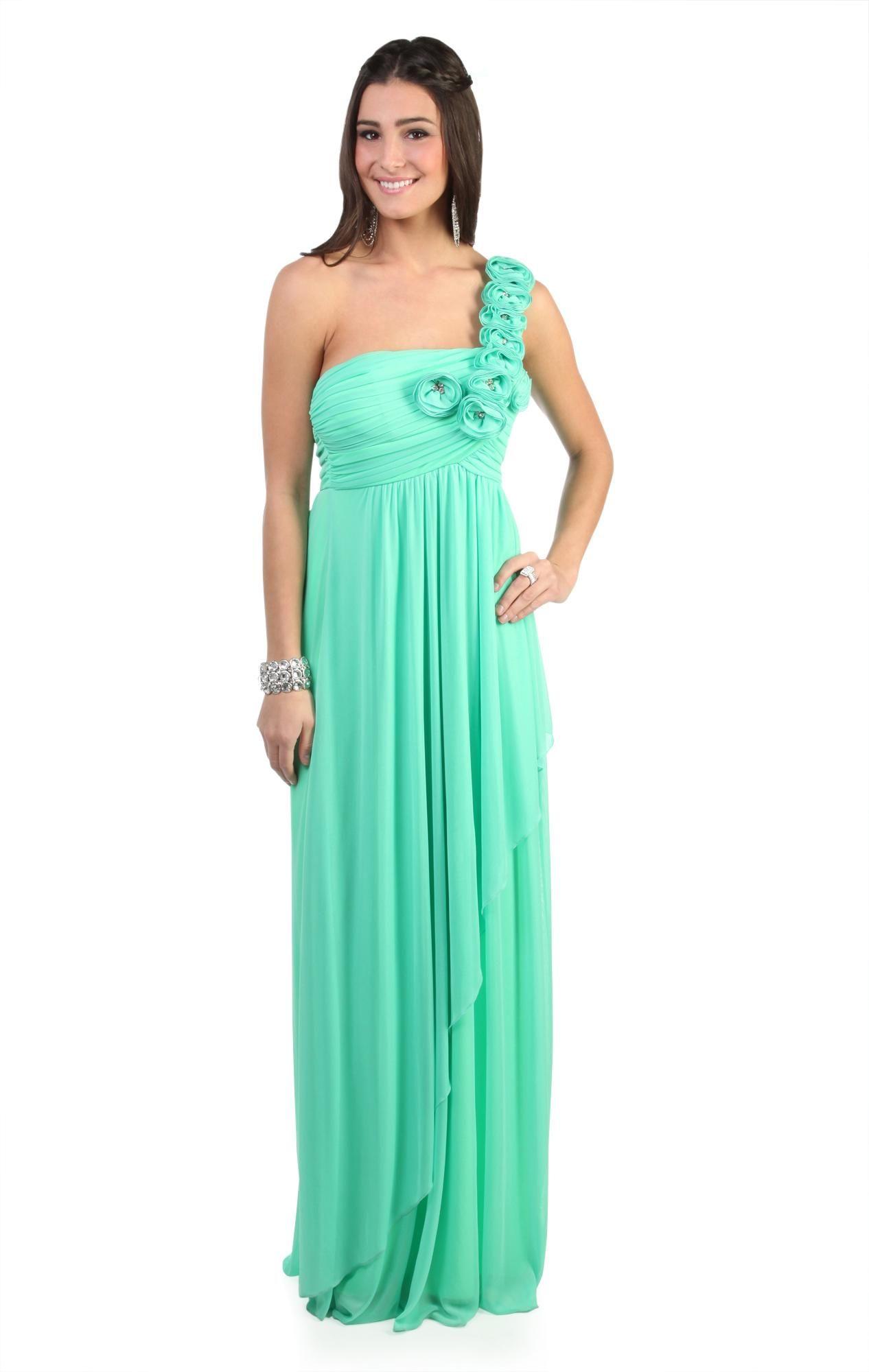 Asombroso Vestidos De Dama Deb Modelo - Ideas de Estilos de Vestido ...
