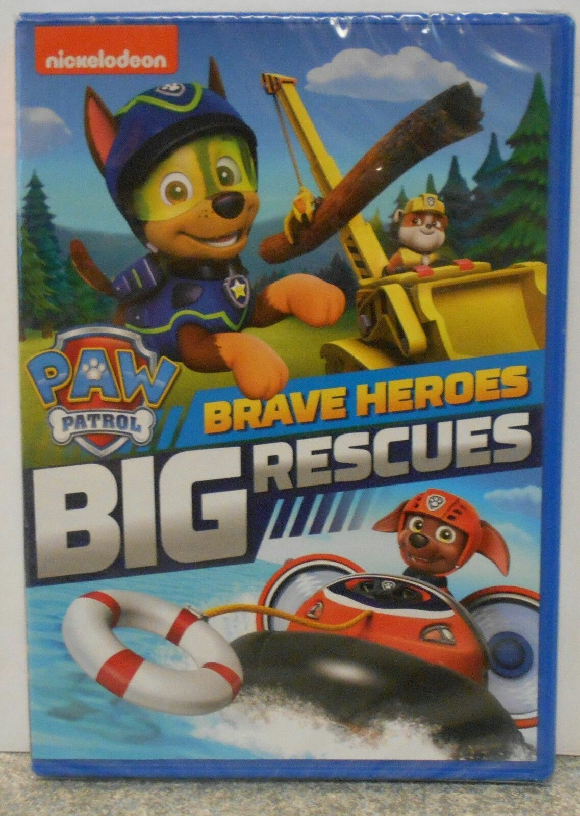 Pin By Edward John Rivera On My Paw Patrol Dvds Pictures And Png