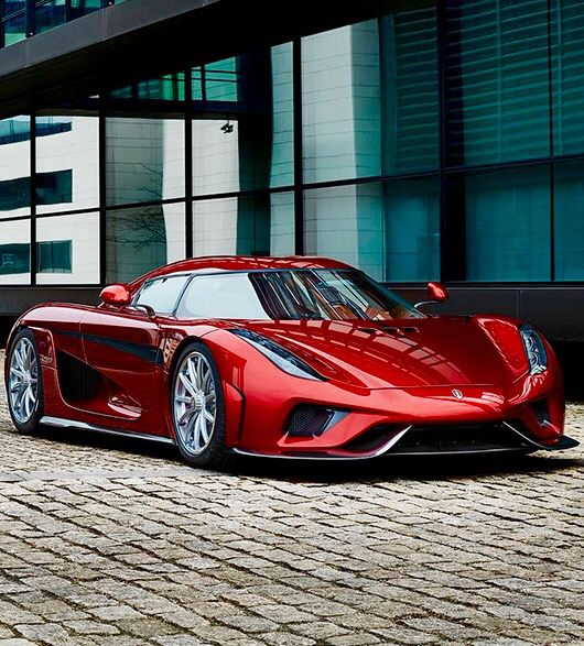 5184 Best Sensational Supercars Images On Pinterest: Pin By Lucian Grila On Street Toys - Cars
