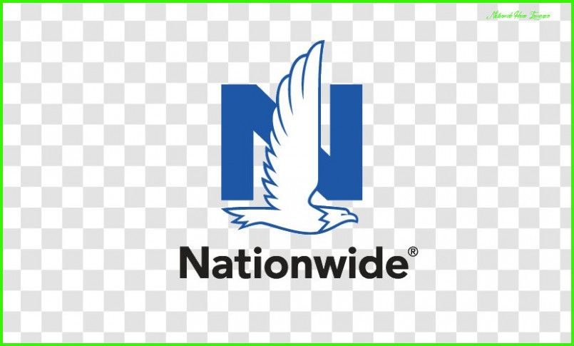 Why Is Nationwide Home Insurance Considered Underrated Nationwide Home Insurance In 2020 Home Insurance Quotes Home Insurance Homeowners Insurance