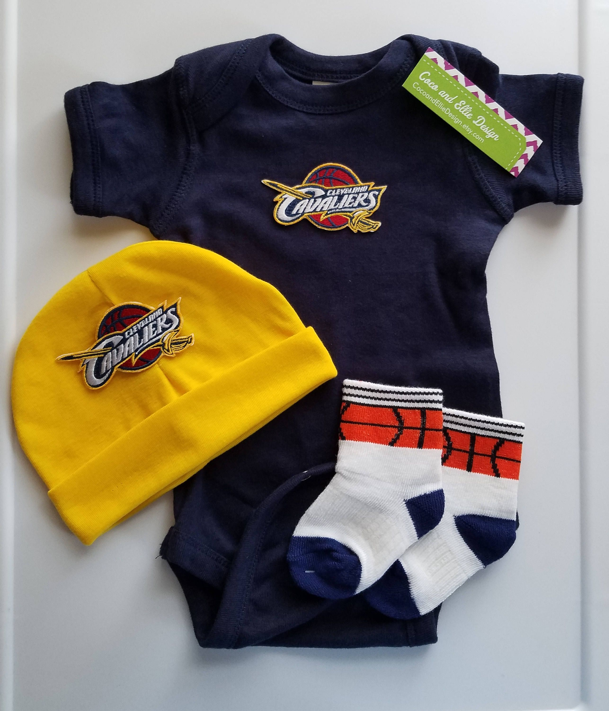 new concept ea627 26638 NBA cleveland cavaliers outfit-cleveland cavaliers bodysuit ...