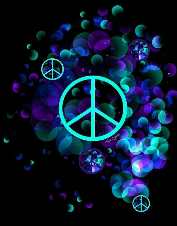 Awsome colors !!