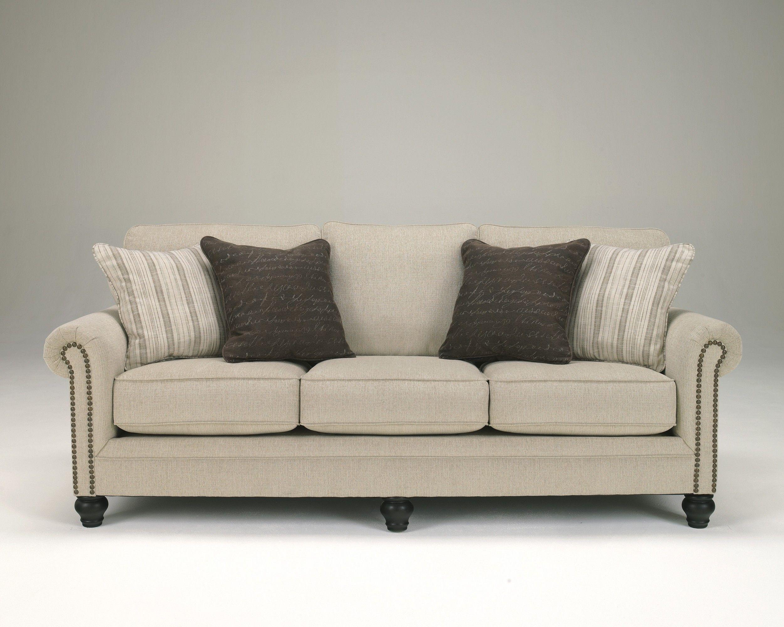 milari linen sofa linens rh pinterest com