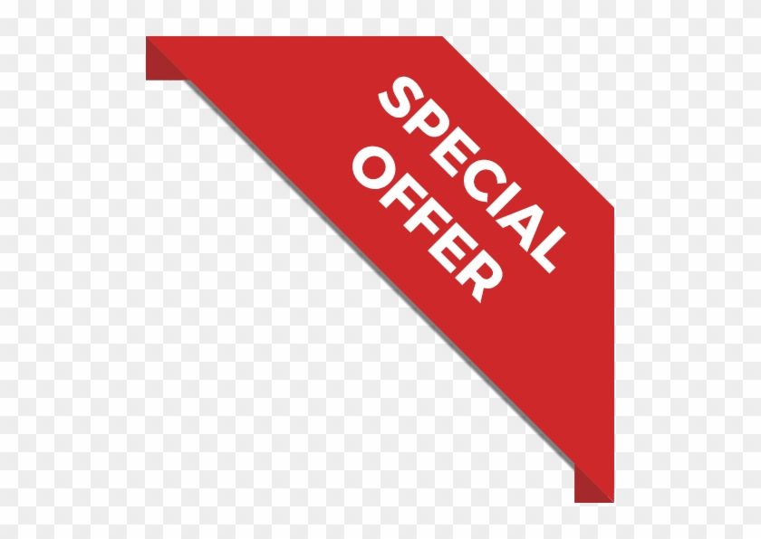 Download And Share Clipart About Special Offer Banner Png Find More High Quality Free Transparent Pn Special Offer Logo Special Offer Banner Background Images