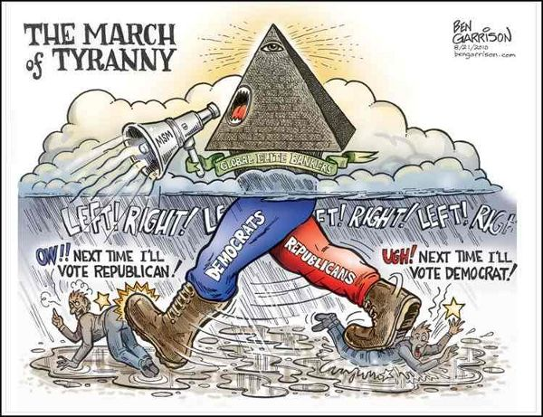 The March of Tyranny http://email.angelnexus.com/hostedemail/email.htm?CID=13860409960=BFFF3FD1F9FDCB3276BCA19BDE367A84=7fafebcb8d96167467ab7b2cb5fa9a2f=sx7aTKkuN