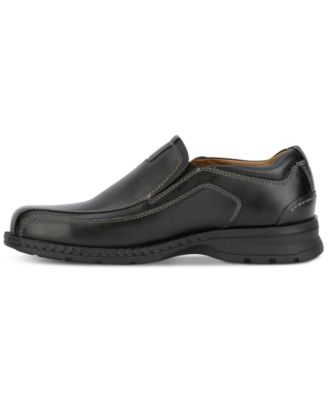 dockers Mens Agent Loafers