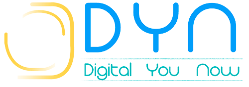 Read client reviews & compare industry experience of leading digital marketing agencies. Pin on digitalyounow