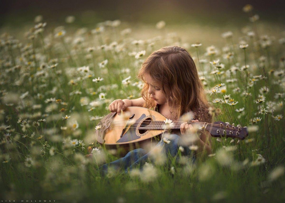 Музыка в природе картинки для детей, прикольные картинки оригинальные