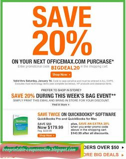 Free Printable Office Max Coupons Free Printable Coupons Printable Coupons Coupons